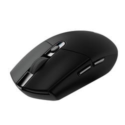 Mouse Gaming - G305 Prodigy EWR2
