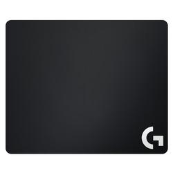 Logitech - Tappetino Gaming - G240