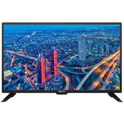 "SELECLINE - TV HD READY 32"" 900112"