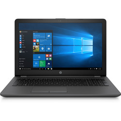"HP - Notebook 15,6"" - 250 G6 CELERON N4000"