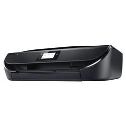 HP - ENVY 5030, Ad inchiostro, 4800 x 1200 DPI, 100 fogli, A4, Stampa diretta, Nero