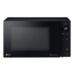 LG - Microonde combinato, 32 L, 1350W MH72235GPS