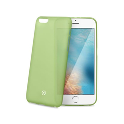 """Celly - FROST800GN, Cover, Apple, iPhone 7, 11,9 cm (4.7""""), Verde"""