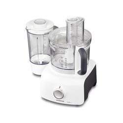 Kenwood Electronics - Robot da Cucina - FDP603WH/FDP643