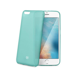 Celly - Cover Frost Tiffany - IPhone 7/8
