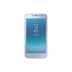 "TIM - Samsung Galaxy J2 (2018), 12,7 cm (5""), 1,5 GB, 16 GB, 8 MP, Android 7.1, Blu"