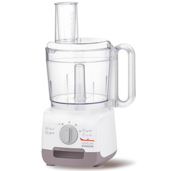 Moulinex - Robot da Cucina - FP320F