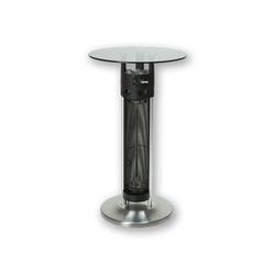 Bimar - SRiscaldatore Totem per Esterni  E1600EU