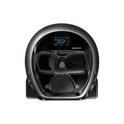 Samsung - VR10M703PW9 ASPI ROBOT SAMSUNG