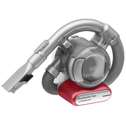 Black & Decker - Aspirabriciole - Dustbuster Flexi Litio PD1020L