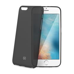 """Celly - FROST801BK, Cover, Apple, iPhone 7 Plus, 14 cm (5.5""""), Nero"""