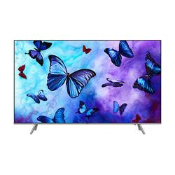 Samsung - Smart TV 49'' UHD Q6F QE49Q6FNATXZT