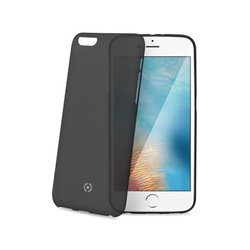 """Celly - FROST800BK, Cover, Apple, iPhone 7, 11,9 cm (4.7""""), Nero"""