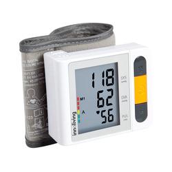 Innoliving - Misuratore di pressione digitale da polso