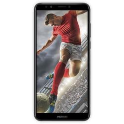 "TIM - Huawei Y6 2018, 14,5 cm (5.7""), 2 GB, 16 GB, 13 MP, Android 8.0, Nero"