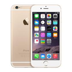 """Apple - iPhone iPhone 6, 11,9 cm (4.7""""), 1 GB, 32 GB, 8 MP, iOS 8, Oro"""