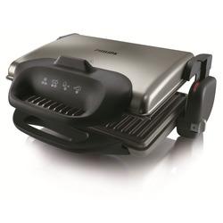 Philips - Grill - HD4467/90