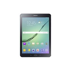 Samsung - Galaxy Tab S2 T819 LTE