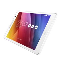 "ASUS - ZenPad 8.0 Z380KNL-6B037A, 20,3 cm (8""), 1280 x 800 Pixel, 16 GB, 3G, Android 6.0, Bianco"