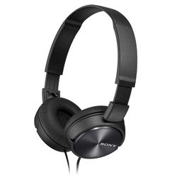 Sony - Cuffie a padiglione - MDR-ZX310AP