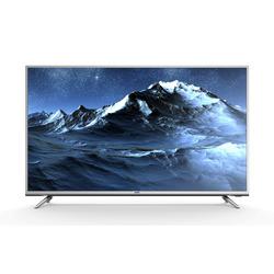 "SABA - Smart TV 40"" Full HD SA40S50"