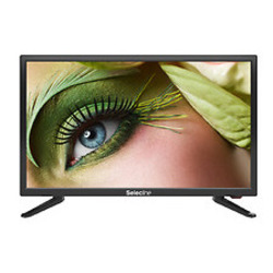 "SELECLINE - TV LED FULL HD 43""  900130"