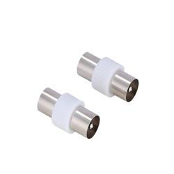 Qilive - Connettore M/M - C1075437