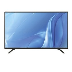 SELECLINE - SE)900132 TV ULTRA HD 55
