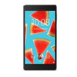 LENOVO - Tab 7 TB-7504X 16GB 3G 4G Nero