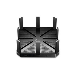 TP-LINK - ARCHER AC5400 TRIBAND ROUTER