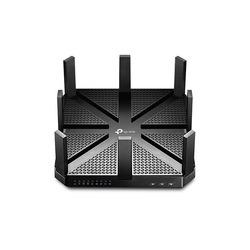 TP-LINK - Router - Archer AC5400