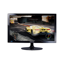 "Samsung - Monitor PC 24"" Full HD - S24D330H"