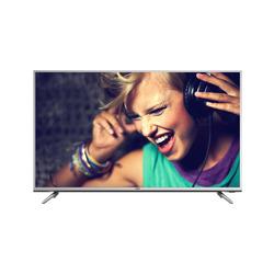 "SABA -  TV FULL HD SMART 48"""