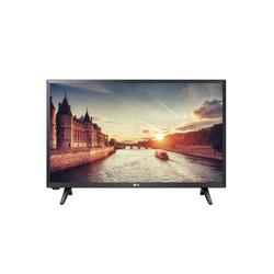LG - TV LCD 27.5'' HD 28TK430V