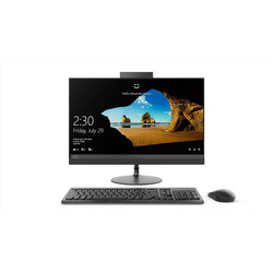 LENOVO - PC IDEACENTRE AIO 520-24AST