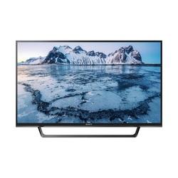 "Sony - Smart TV 40"" FULL HD KDL40WE665"