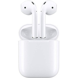 Bijoux - Earpods Bluetooth