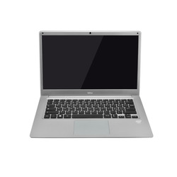 Qilive - QILIVE NETBOOK 14'' 2/32GB W10 GREY METAL ITALY