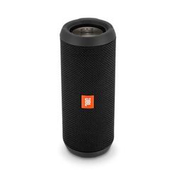JBL - Flip 3 - Speaker bluetooth