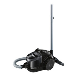 Bosch - Aspirapolvere a Traino - BGS1U Power