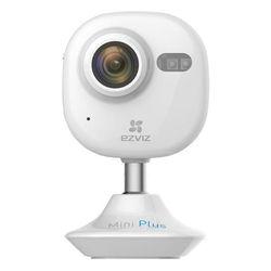 EZVIZ - Internet Camera C2