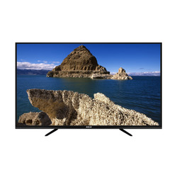 Akai - SMART TV 50'' UHD AKTV5010S