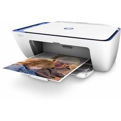 HP - DeskJet 2630