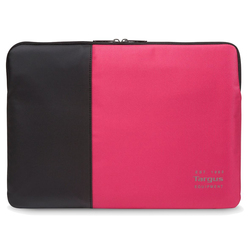 "Targus - Custodia Laptop 13""/14"" - Pulse Rosa"