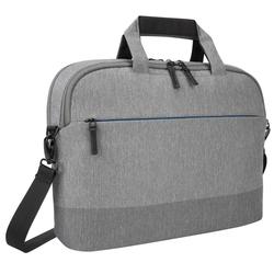 "Targus - Borsa per Laptop 15.6"" - CityLife"