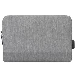 "Targus - Custodia Laptop 13"" - CityLife"