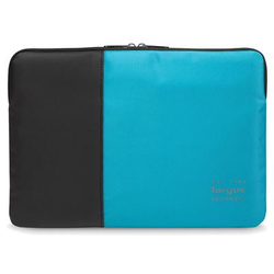 "Targus - Custodia Laptop 13""/14"" - Pulse Blu"
