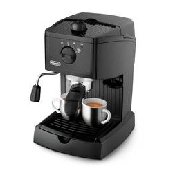 DeLonghi - Macchina del Caffè a Capsule EC146B