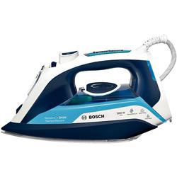 Bosch - Ferro a Vapore Potenza 2900 Watt Capacità 350 Ml TDA5029210