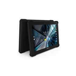 Archos - Tablet Rugged Sense 101X